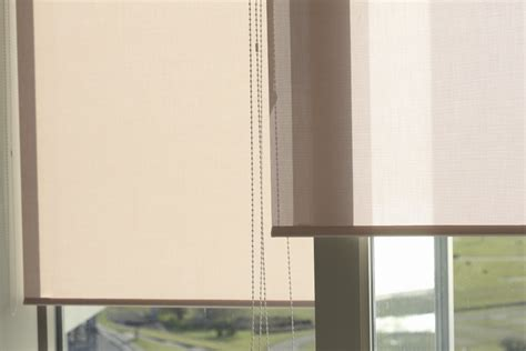 Curtains Kitchener Waterloo by Commercial Residential Blinds In Kitchener Waterloo Kw