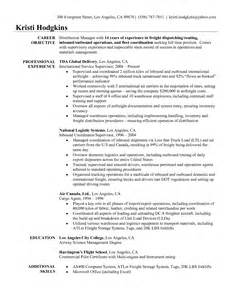 How To Write Resume Cover Letter Exles by Free How To Write A Resume Cover Letter A Resume