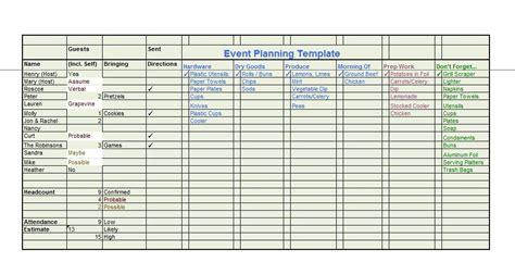 training plan template training agenda template training