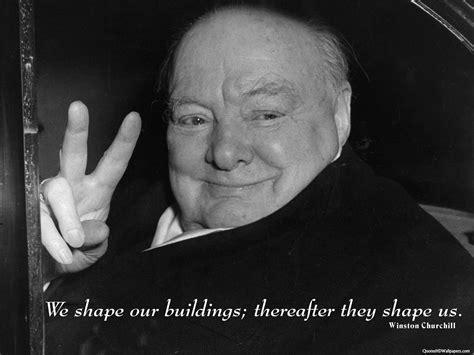 winston churchill quotes wallpaper quotesgram