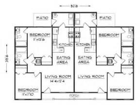 multi family apartment floor plans mobile home floor plans multi family two family house