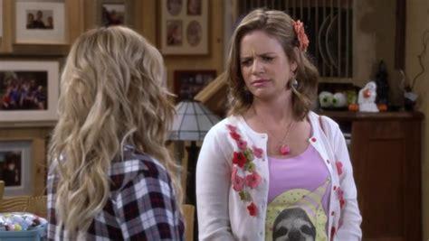 House Season 2 Episode 5 by Recap Of Quot Fuller House Quot Season 2 Episode 4 Recap Guide