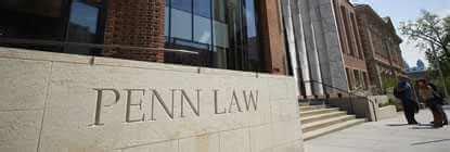 Https Environment Yale Edu Academics Degrees Joint Mba by Pennsylvania School Directory Lawcrossing