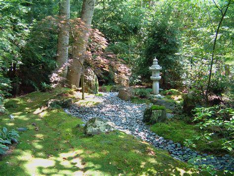 japanese rock gardens japanese rock gardens moss acres japanese rock gardens