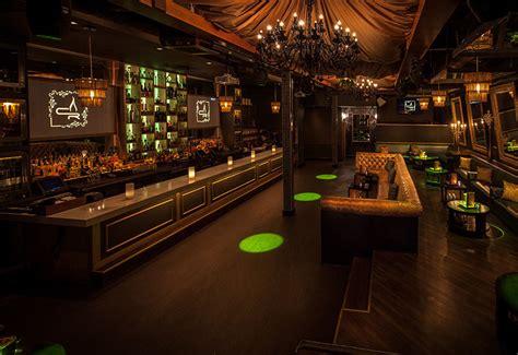 candle room dallas premier upscale club special events venue