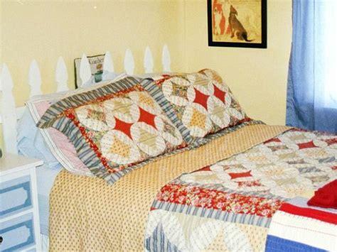 34 diy headboard ideas 34 brilliant diy headboard ideas for your bedroom decor