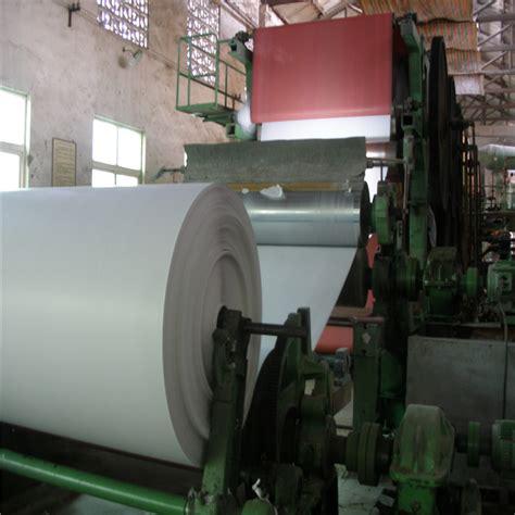 toilet paper vat cylinder vat former low price coreless toilet tissue paper