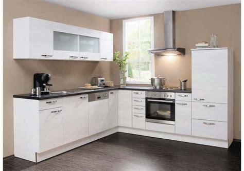 billige einbauküchen mit elektrogeräten kchenzeile gebraucht kaufen k 252 chen komplett mit