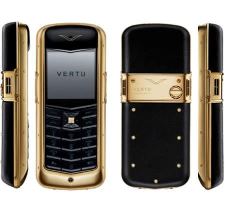 vertu luxury phone vertu constellation luxury smar productfrom com