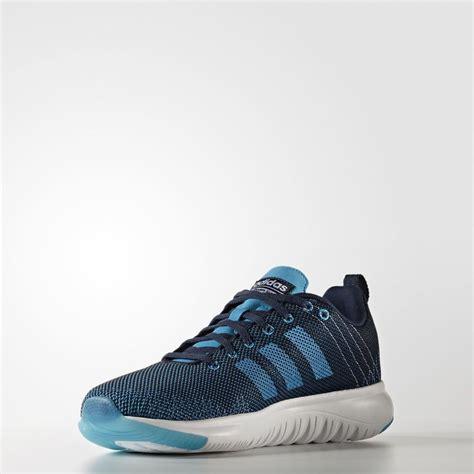 Adidas Cloudfoam Super Flex | adidas cloudfoam super flex shoes aw4174 compare prices
