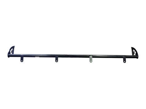 roof mounted light bar terrafirma roof mounted light bar land rover defender glb001