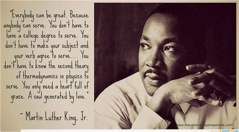 Martin Luther King Jr Quotes Selma Selamat Soul Amata Saluting The Greatness Of