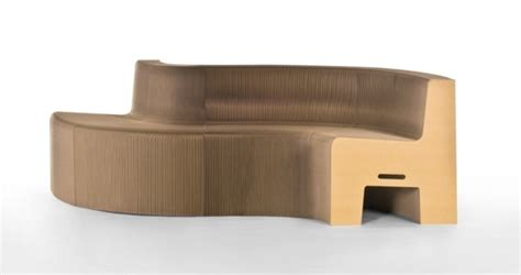 slinky couch most wanted the lifestyle magazine from vouchercodes co uk