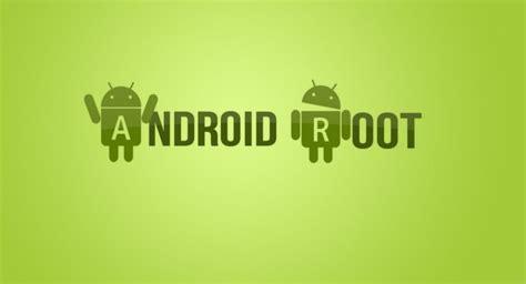 apa itu layout pada android apa sih pengertian dan fungsi root pada sistem operasi