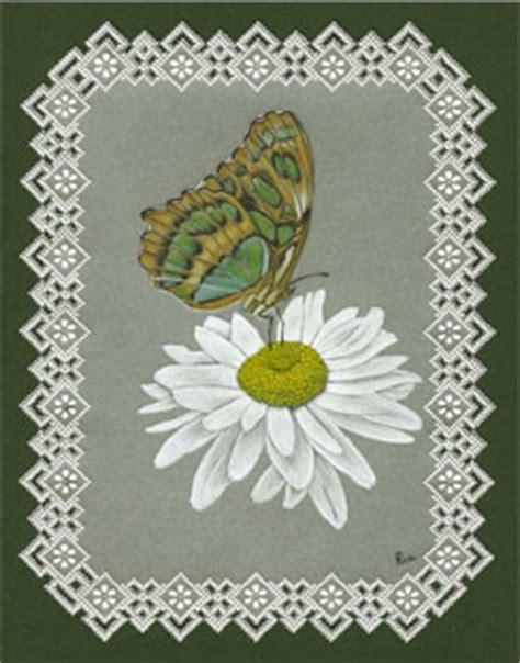 crafts patterns free parchment craft patterns 171 free patterns