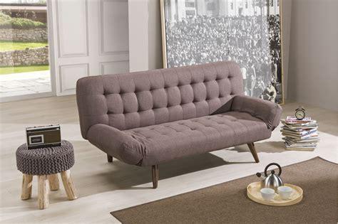 divano divani divano letto clic clac arredo easy olbia