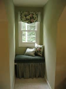window seat window treatments window treatment design solutions poshsurfside fabric