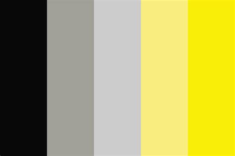 what color is hufflepuff helga hufflepuff color palette