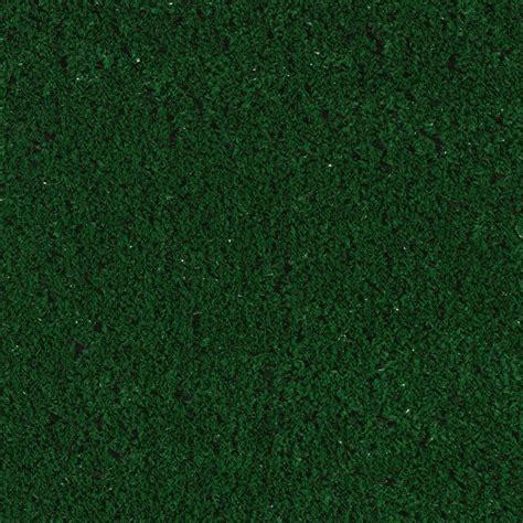 Indoor Outdoor Carpet Green Grass Turf Carpet Images Green Indoor Outdoor Rug