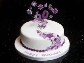 kuchen ideen geburtstag 60th birthday cake decorating ideas birthday cake cake