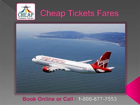 clear cookies to get cheaper flights discount united airline tickets spotify coupon code free