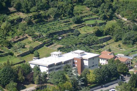 Casa Di Cura Pio X by Casa Di Riposo San Pio X Valstagna Peranziani