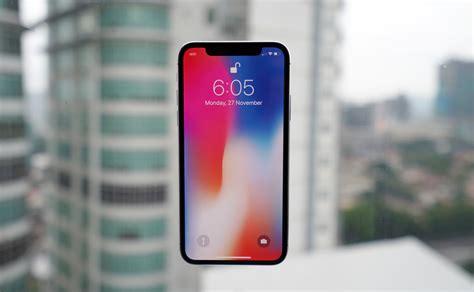 find  cheapest iphone   tesco malaysia