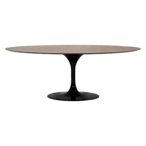 modern oval pedestal dining table oval pedestal dining table for the home