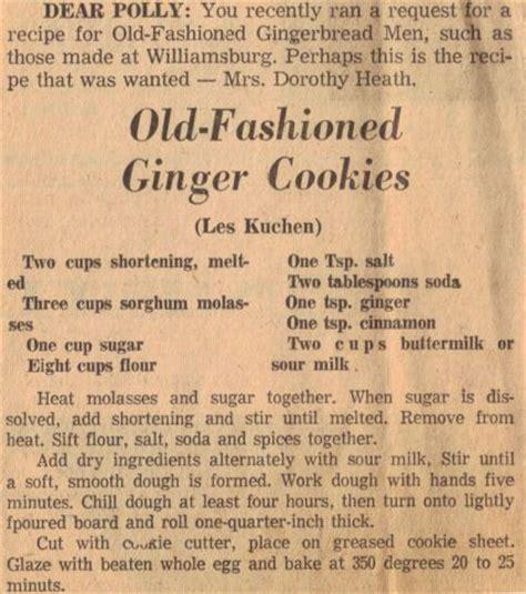 25 best ideas about gingerbread man cookies on pinterest