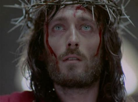Revisiting Jesus Of Nazareth 1977 Premier Pop C