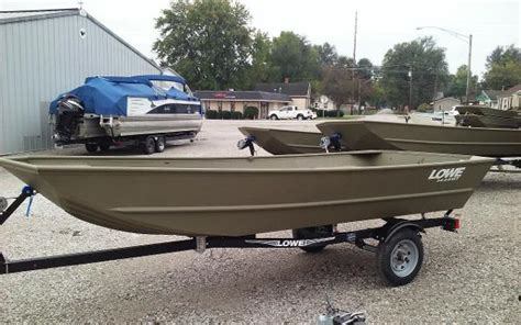 boats for sale in springfield illinois boats for sale in springfield il boatinho