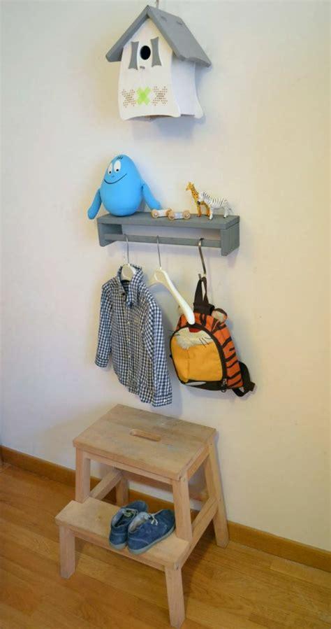 ikea garderobe kinder garderobe kinderzimmer ikea nazarm