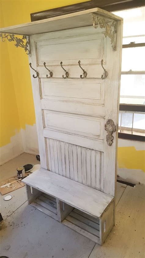 Repurposing Old Doors Pinterest 25 Best Ideas About Old Door Projects On Pinterest Old