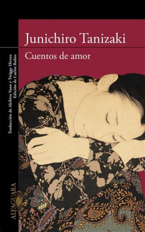 libro cuentos de amor de asia red de libros literatura de asia