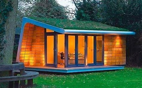 shed design ideas garden shed ideas choosing suitable garden shed designs