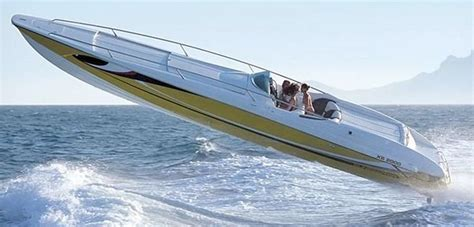 offshore go boats 102 best go fast images on pinterest motor boats party