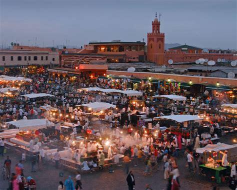 morocco city morocco travel morocco tourism morocco hotels morocco