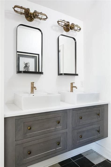 restoration hardware bathroom vanity transitional bathroom 17 best images about bath on pinterest double sinks