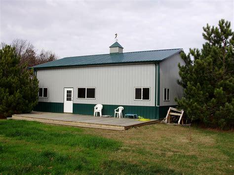 decor fabulous pole barn homes pictures  tremendous home design ideas
