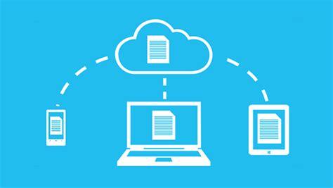 alibaba data center indonesia alibaba cloud akan dirikan data center di jakarta pada