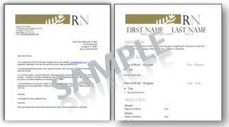 nursing resume templates free resume templates for