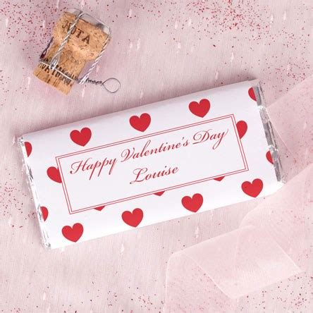 valentines gifts for him uk s day gifts for him gettingpersonal co uk