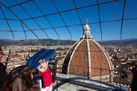 la cupola firenze la cupola brunelleschi firenze toscana italia