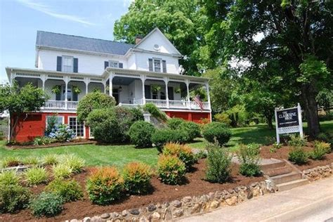 bed and breakfasts in virginia claiborne house bed and breakfast rocky mount virginia