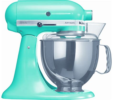 Kitchen Aid Uk Price by Kitchenaid 5ksm150ps Food Mixer Compare Prices At Foundem