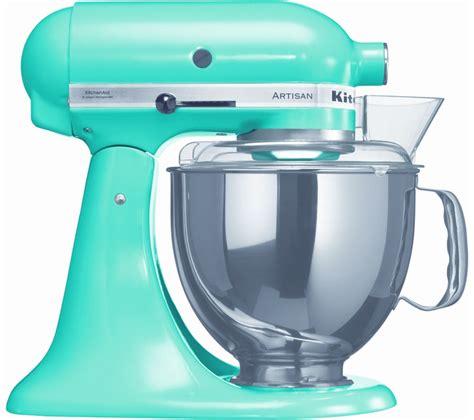 kitchenaid mixer comparison kitchenaid 5ksm150ps food mixer compare prices at foundem