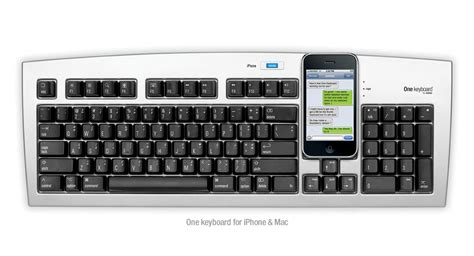 iphone desktop layout matias one keyboard for iphone pc mac