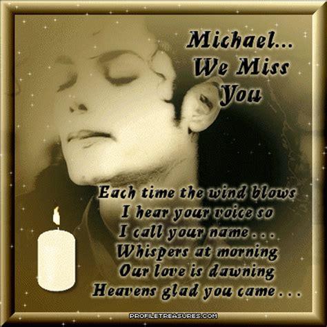 wann starb michael jackson wie gut kennst du the jacksons