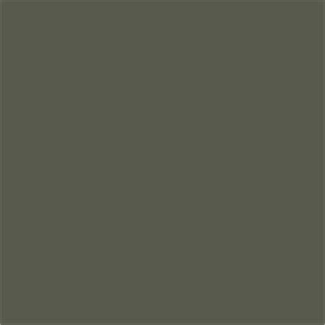 coordinating colors with slate gray industrial floor colors poxeplate 174 epoxy floor resurfacing coating sanseam 174 epoxy quartz