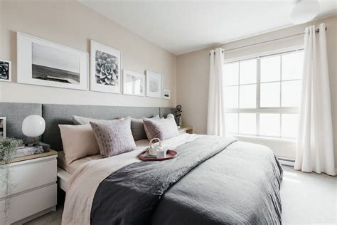 ikea master bedroom gorgeous ikea hacks from vancouver interior designer laura